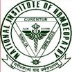 National Institute of Homeopathy