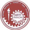 National Institute of Foundry & Forge Technology, Hatia