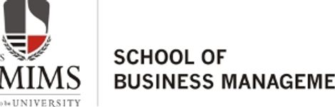 N.M.I.M.S. School of Business Management