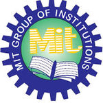 Moradabad Institute of Technology,Moradabad