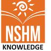 NSHM Business School