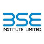 BSE Institute Limited Kolkata,Kolkata