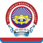 GGS College of Modern Technology,Kharar