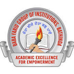Baba Farid Group of Institutions,Bathinda