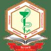 SANJO COLLEGE OF PHARMACEUTICAL STUDIES