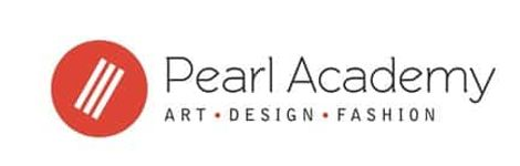 Pearl Academy - School of Fashion, Styling and Textiles