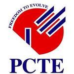 PCTE Group of Institutes,Ludhiana