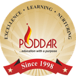 Poddar Group of Institutions,Jaipur