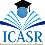 International Centre for Advance Studies and Research,Gurgaon