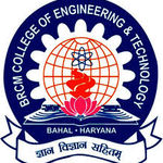 BRCM College of Engineering & Technology,Bhiwani