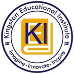 Kingston Educational Institute,Kolkata
