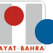 Rayat Institute of Engineering & Information Technology