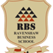 Ravenshaw Business School