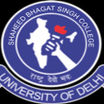 Shaheed Bhagat Singh Evening College