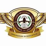 Remo International College of Aviation,Chennai