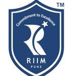 Ramachandran International Institute of Management,Pune