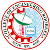 College of Engineering Roorkee