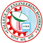 College of Engineering Roorkee,Roorkee