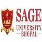 SAGE University,Bhopal