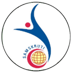 Samskruti Group of Institutions,Hyderabad