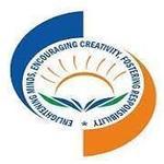 Sanskar Educational Group,Ghaziabad