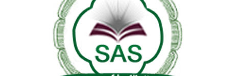 SAS INSTITUTE OF INFORMATION TECHNOLOGY & RESEARCH (MBA COLLEGE)
