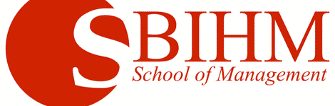 SBIHM School  Of Management