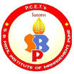 S. B. Patil Institute of Management
