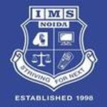 Institute of Management Studies,Noida