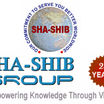 Sha-Shib Group Of Institutions