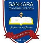 Sankara Institute of Management Science,Coimbatore