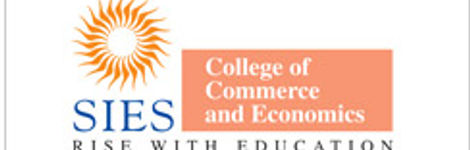 SIES College of Commerce & Economics