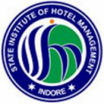 State Institute of Hotel Management