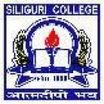 Siliguri College