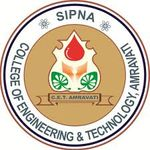 Sipna College of Engineering & Technology,Amravati