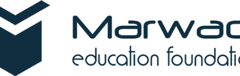 Marwadi Education Foundation