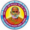 Sree Narayana Guru College of Commerce