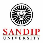 Sandip University ,Nashik