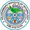 Rajarambapu Institute of Technology