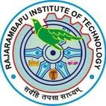 Rajarambapu Institute of Technology,Islampur