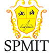 S.P Memorial Institute of Technology