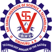 SREE VAHINI INSTITUTE OF SCIENCE AND TECHNOLOGY