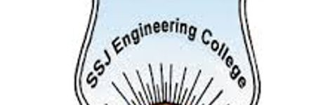 S.S.J.ENGINEERING COLLEGE