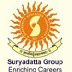 Suryadatta Group of Institutes,Pune