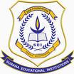 Surana College (Peenya Campus)