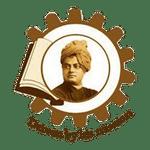 Swami Vivekananda Group of Institutions,Kolkata