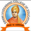 Swami Vivekananda College of Education