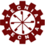 Tecnia Institute of Advanced Studies - Centre for Distance Learning,New Delhi