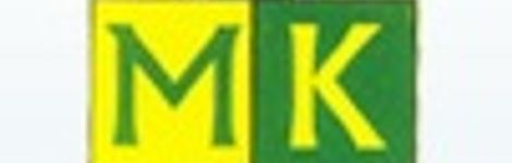 M K EDUCATION SOCIETIE'S GROUP OF INSTITUTIONS