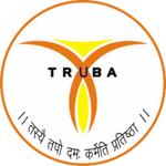 Truba Group Of Institutes,Bhopal